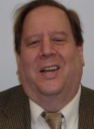 Alan Margolies