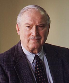 Herbert Ravitz