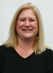 Mary Harmsen