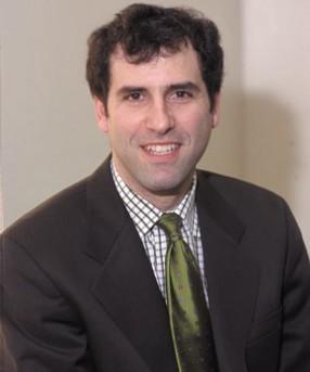 Michael Ravitz