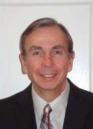 Steve Piekarski