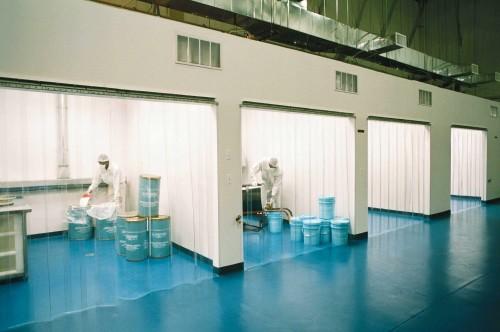 UPI - White Room