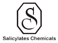 Sylicylates Chemicals